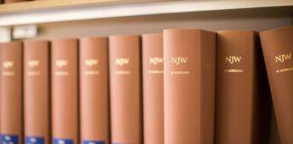 Notariusz - charakterystyka zawodu