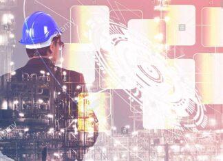 Systemy SCADA w procesie produkcyjnym