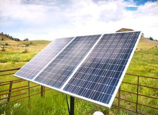 Czy panele słoneczne wystarczą