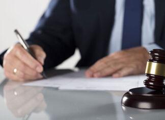 Radca prawny w firmie - pytania i odpowiedzi