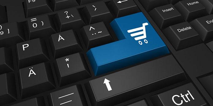 Bezpieczna przesyłka w branży e-commerce