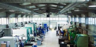 Lean Manufacturing z ERP: podstawy dla użytkowników