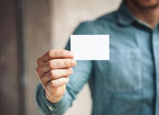 Czy papier ma sens? Nowoczesne środki przekazu marketingowego