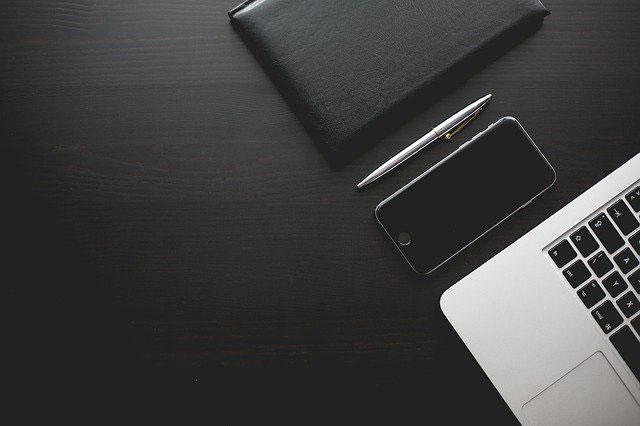 Dlaczego warto wdrożyć marketing internetowy