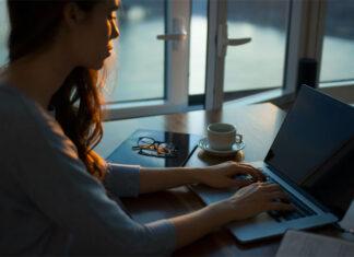 Szybkie płatności online
