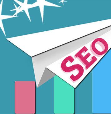 Pozycjonowanie lokalne dla wyszukiwarek internetowych